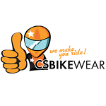 csbikewear