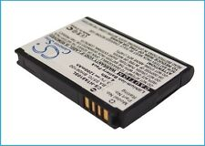 Premium Battery for HTC Chacha A810E, G16, Chacha, PH06130 Quality Cell NEW