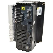 Cm4000T Square D 96mA 240V Powerlogic Circuit Monitor -Sa