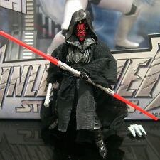 STAR WARS the vintage collection DARTH MAUL tpm VC86