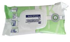 4 x Bacillol 30 Tissues, Desinketionstücher, 80 Stück im Flow-Pack