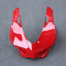 Front Upper Fairing Headlight Cowl Nose Fit For Ducati 899 1199 Panigale 2012-14