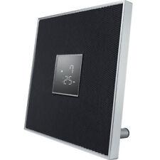 Yamaha ISX-80 Restio Desktop MusicCAST Audiosystem schwarz – NEU mit Garantie