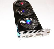 Schede video e grafiche per prodotti informatici Mac AMD