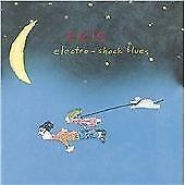 Eels - Electro-Shock Blues (2000)