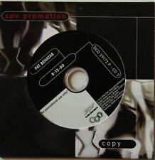 Pat Benatar 8-15-80 DISC 2 rare ADV CD 1998