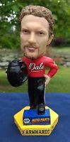 Dobble Head Dale Earnhardt Jr Bobble NAPA Auto Parts 2003 Race Car Driver Bobber