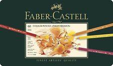 Faber Castell Polychromos Artists Pencil tin set of 120 - RRP £249.95