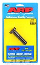 ARP 129-2503 Harmonic Damper Bolt Kit Fits GM Duramax 6.6L