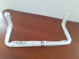 IKEA MULIG Kleiderstange 60-90 cm - Weiß (301.794.35)