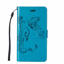 Blue Cases and Covers for Samsung Galaxy S5
