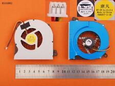 New CPU Cooling Fan For ASUS K75A K75DE K75VD K75VJ A75V K95v MF75120V1-C140-G99