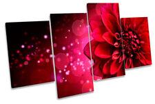 Floral Original Abstract Art Prints