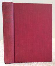 MAKERS OF HISTORY: QUEEN ELIZABETH - Jacob Abbott, 1876, England