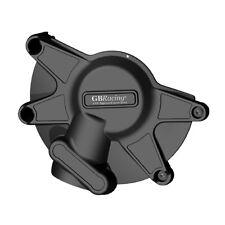 GBRacing Yamaha R1 YZF-R1 09-14 Kupplungsdeckel Clutch Cover Protektor RN 22