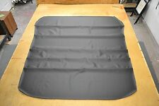 1968 68 BUICK SKYLARK GS BLACK 5 BOW NON PERFORATED HEADLINER USA MADE