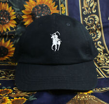 Grim Reaper 6 panel cap strapback polo hat 6 sad boys yung lean vaporwave NEW