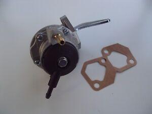 Mechanical Fuel Pump Opel Ascona, Kadett, Manta..,Audi Fuel pump - PN 3272