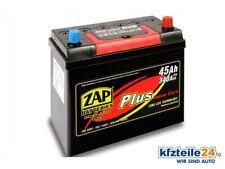 Starterbatterie Standard Starter-Batterie - 12 Volt 70 Ah 540 A | kfzteile24