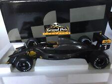 1:18 Exoto Ferrari 641/2 A.Prost Test Car 1990