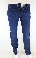 DIESEL Safado R WASH R13M8 Stretch Herren Jeans Hose Slim Straight Wählbar