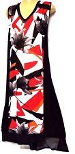 TS dress TAKING SHAPE plus sz XXS / 12 Make A Scene ~ stunning sexy NWT rrp$160!