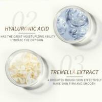Lycome Snail Cream 50g Gesichtspflege Pflegende Feuchtigkeitscreme H1G1 B9G2