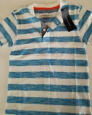 Tommy hilfiger boy Toddler Short-Sleeve Tee Shirt