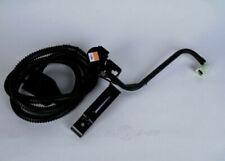 Vapor Canister Vent Solenoid ACDelco GM Original Equipment 214-2340