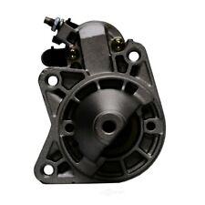 Starter Motor ACDelco Pro 336-2100 Reman