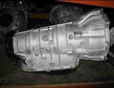 Range Rover Automatic Transmission 3.0L