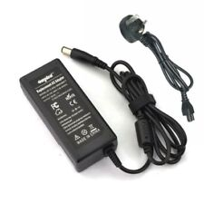 Sunydeal Laptop Power Adapters & Chargers for Compaq