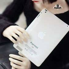 BJD Toy Digital Tablet PC Mini Mirror Dollfie SOOM DOD Blythe Pullip Doll #White