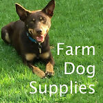 FarmDogSupplies