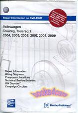 vw touareg other manuals literature for sale ebay rh ebay com 2007 volkswagen touareg v6 owners manual 2007 vw touareg repair manual