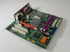 Acer EG31M LGA775 Motherboard w/ Intel SLGTL Dual Core Pentium E5300 2.6GHz