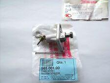 Kettenspanner MALAGUTI / KYMCO  ET: 56500100  / 14550-KBE-0900