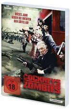 DVD - Cockneys vs Zombies / #5868