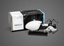 Portal 2 Miniature Replica Aperture Laboratories Handheld Device Think Geek NEW