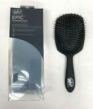 Wet Brush Pro Epic Shine Deluxe Paddle Brush