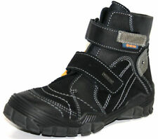 Chaussures moyen pour garçon de 2 à 16 ans Pointure 27
