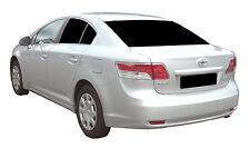 Auto de protección solar Toyota Avensis t25 refrescos. para trasera escalonada año 2003-09 26461-5 Art.