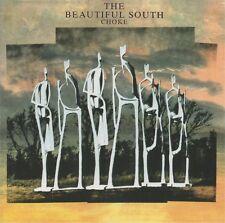 THE BEAUTIFUL SOUTH - Choke - CD album