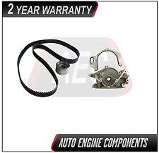 Timing Belt Kit & Oil Pump Set Fits Dodge Chrysler 300M 3.2 3.5 L SOHC #TP042