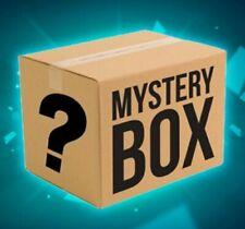 Vintage Graded Pokemon Mystery Box