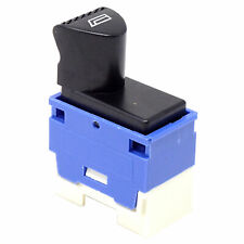 Interruttore pulsante alzacristallo anteriore destro per FIAT Multipla ZT4F
