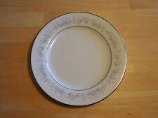 "Noritake Fine China MARYWOOD 2181 Salad Plate 8 1/2"" 1 ea           10 available"