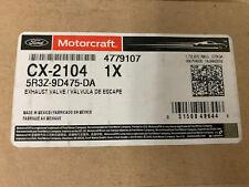 EGR Valve CX2104 Motorcraft