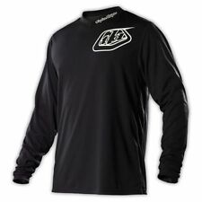 Troy Lee Designs Motocross and Off Road Jerseys