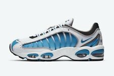 Nike Air Max Tailwind IV Mens Trainers Multiple Sizes New RRP £150.00